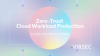 Zero-Trust Cloud Workload Protection Cloud Security Summit