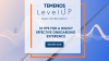 Temenos LevelUp:10 Tips for a Highly Effective Onboarding Experience Webinar