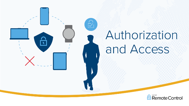 LIVE DEMO: User Authentication and Authorization Best Practices
