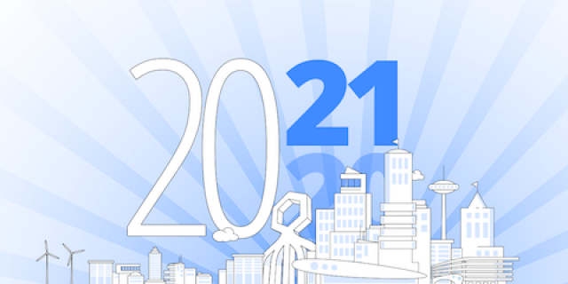 How To Prepare for a Passwordless 2021