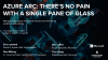 Azure Arc: There's No Pain with a Single Pane of Glass