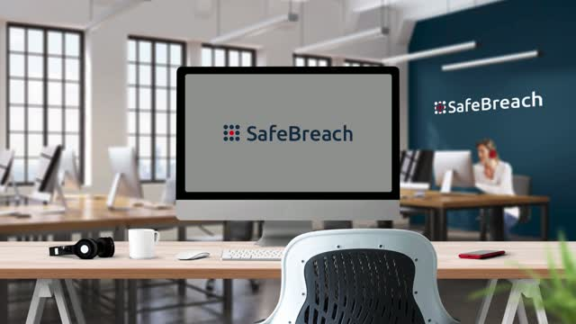 Introducing SafeBreach Dashboards: CISO Dashboard Walk-Through