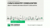 China's Industry Consolidation - The Big Get Bigger webcast