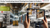 Transforming Annual Planning from Project to Products