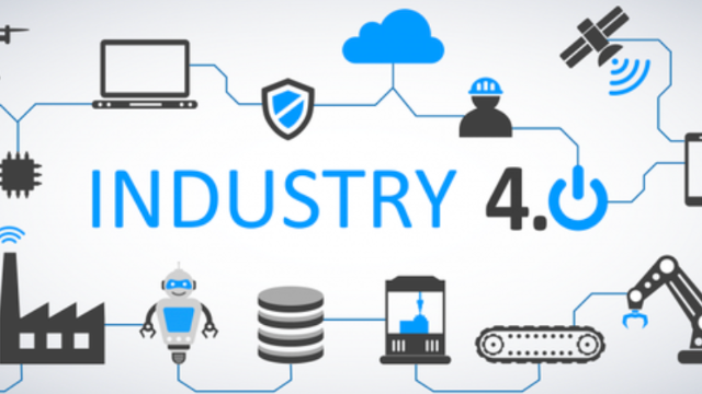 Confluent Real time event streaming - why it matters for Industry 4.0