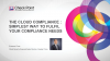 The Cloud Compliance: Simplest way to fulfil your compliance needs