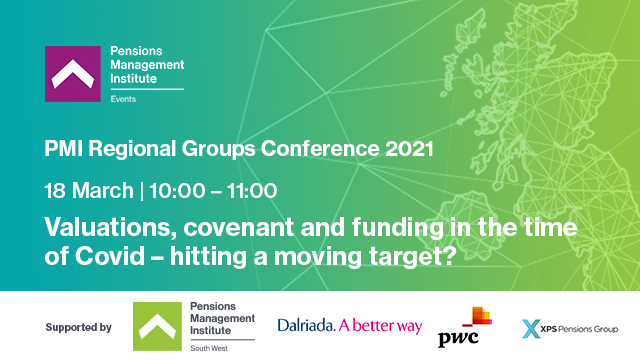 Valuations, covenant and funding in the time of Covid – hitting a moving target?