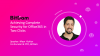 Live Demo: Achieving Complete Security for Office365 in Two Clicks - BitDam ATP+