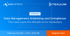 Data Management, Marketing & Compliance–The new supreme discipline for Marketers