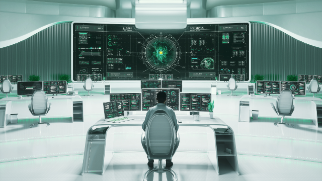 Defend against targeted attacks with Kaspersky Expert Security