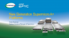 New Generation Supermicro A+ Servers featuring AMD EPYC™ Processors