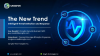 The New Trend - Intelligent Threat Detection and Response Platform