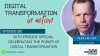 20th Episode Special: Celebrating the Power of Digital Transformation