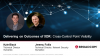 Delivering on Outcomes of XDR: Cross-Control Point Visibility