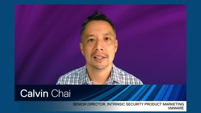 Intrinsic Security: Why IT Admins MUST Help Defend Against Cyber Attacks