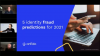 5 identity fraud predictions for 2021