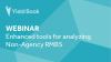 Enhanced tools for analyzing Non-Agency RMBS