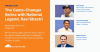 Fireside Chat With A National Legend, Ravi Shastri On A Game-changer's Mindset