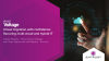 Cloud migration with confidence – Securing multi-cloud and hybrid IT