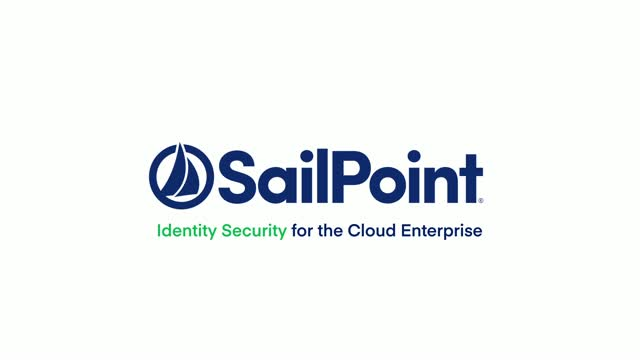 Identity Security for the Cloud Enterprise