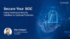 Pull your SOC up with continuous validation and optimization