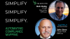 Simplify, Simplify, Simplify: Automating Compliance Mapping