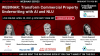 Transform Commercial Property Underwriting with AI and NLU