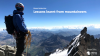 Breach detection – Lessons learnt from mountaineers