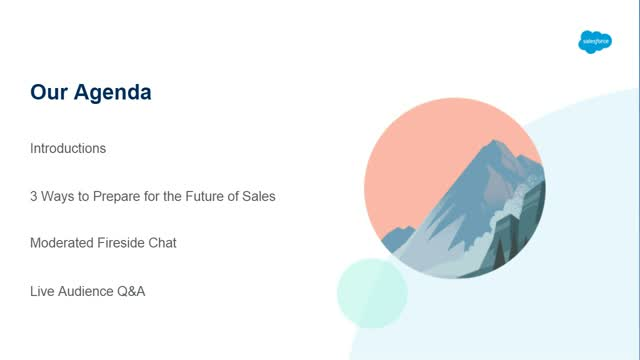 3 Ways to Prepare for the Future of Sales