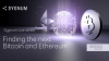 Sygnum Bank - Finding the next Bitcoin & Ethereum