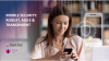 Defending against the Dangerous Wave of Mobile Threats