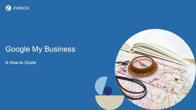 Google My Business: A How-to Guide