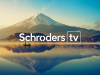 New release: Does the 21st century belong to Asia? - SchrodersTV