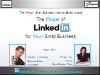 Unlocking the Secrets of LinkedIn to Grow Your Business