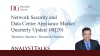 Key Takeaways - 4Q20 Network Security and Data Center Appliance Market