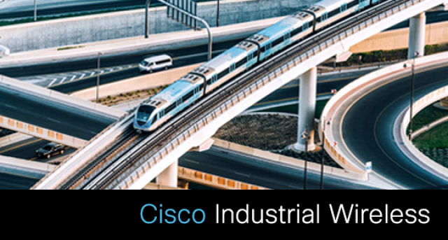 Making Sense of Wireless Opportunities for Mobile Industrial Applications