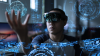 The Future of Augmented Reality and AI