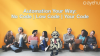 Webinar - Automation Your Way: No Code   Low Code   Your Code