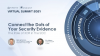 Connect the Dots of Your Security Evidence: The Role of XDR in the SOC