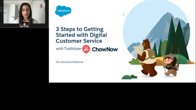 3 Steps to Getting Started with Digital Customer Service