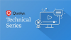 Qualys Technical Series – Reaching Maximum Efficiency with VM Scans