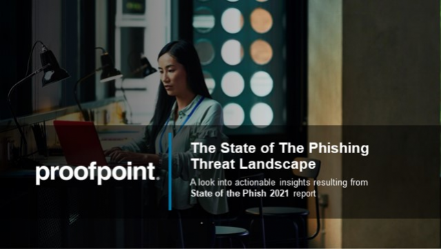 The State of the Phish: A Look at User Awareness, Vulnerability and Resilience