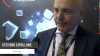 ATMIA Europe 2019 - Stefano Cipollone interviewed by Fintech Finance
