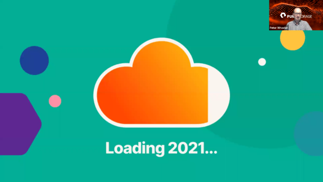 2021 Cloud Predictions NHS Trusts Need To Consider