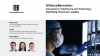 Innovation in Healthcare and Technology: Identifying Tomorrow's Leaders