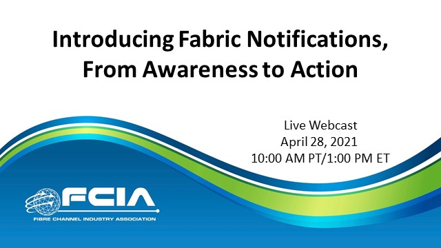 Introducing Fabric Notifications, From Awareness to Action