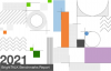 The 2021 BrightTALK Benchmarks Report: Patterns in the Data