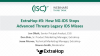 ExtraHop #3: How NG-IDS Stops Advanced Threats Legacy IDS Misses