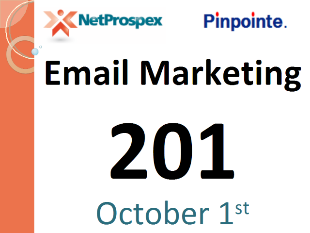 Email Marketing 201: How a SPAM Filter Works