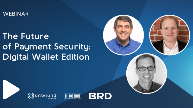 The Future of Payment Security: Digital Wallet Edition